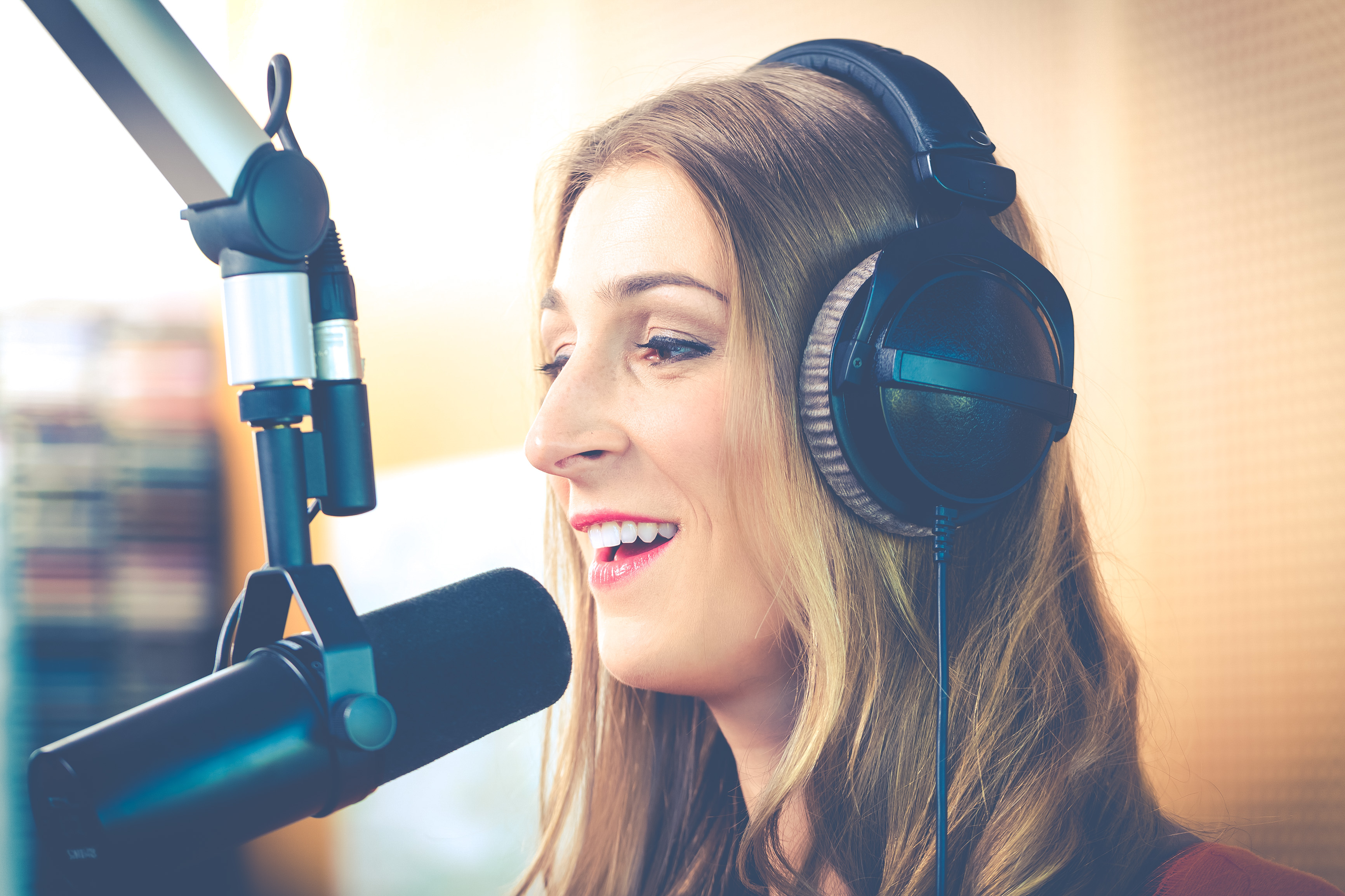 How To EQ Vocals: 5 Essential Tips For A Radio-Ready Sound