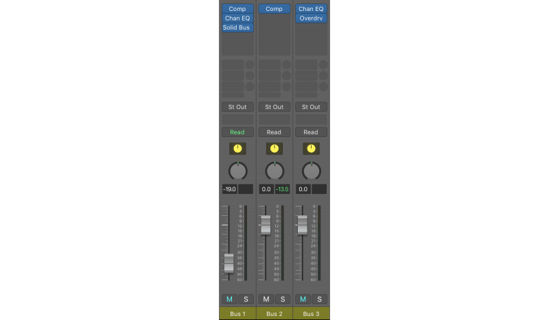 Gain Staging 9 Tips To Supercharge Your Mix