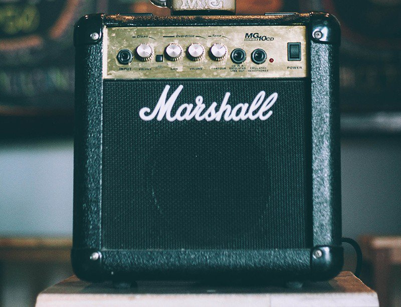How To Record Guitar Like The Pros 14 Tips For Radio Ready Guitar