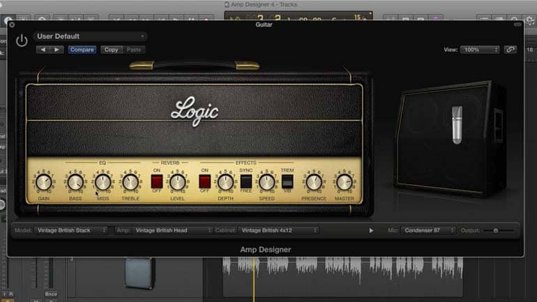 15 Best Amp Simulators of 2019 (Most Realistic Amp Sims)