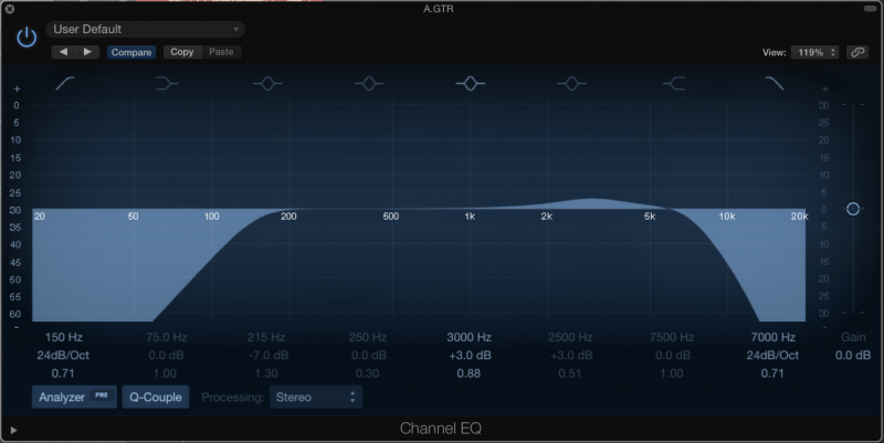 Mixing Guitars 7 Quick Tips To Make Your Mixes Sound Pro Today
