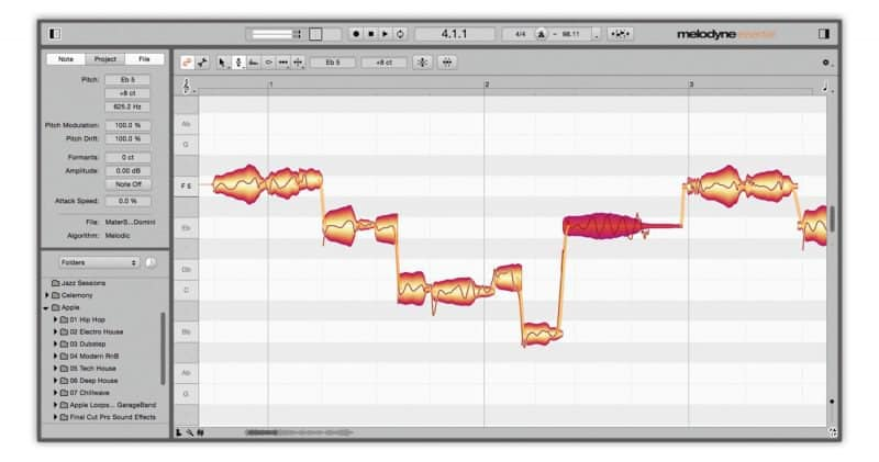 How to Mix Background Vocals    In Only 30 Seconds