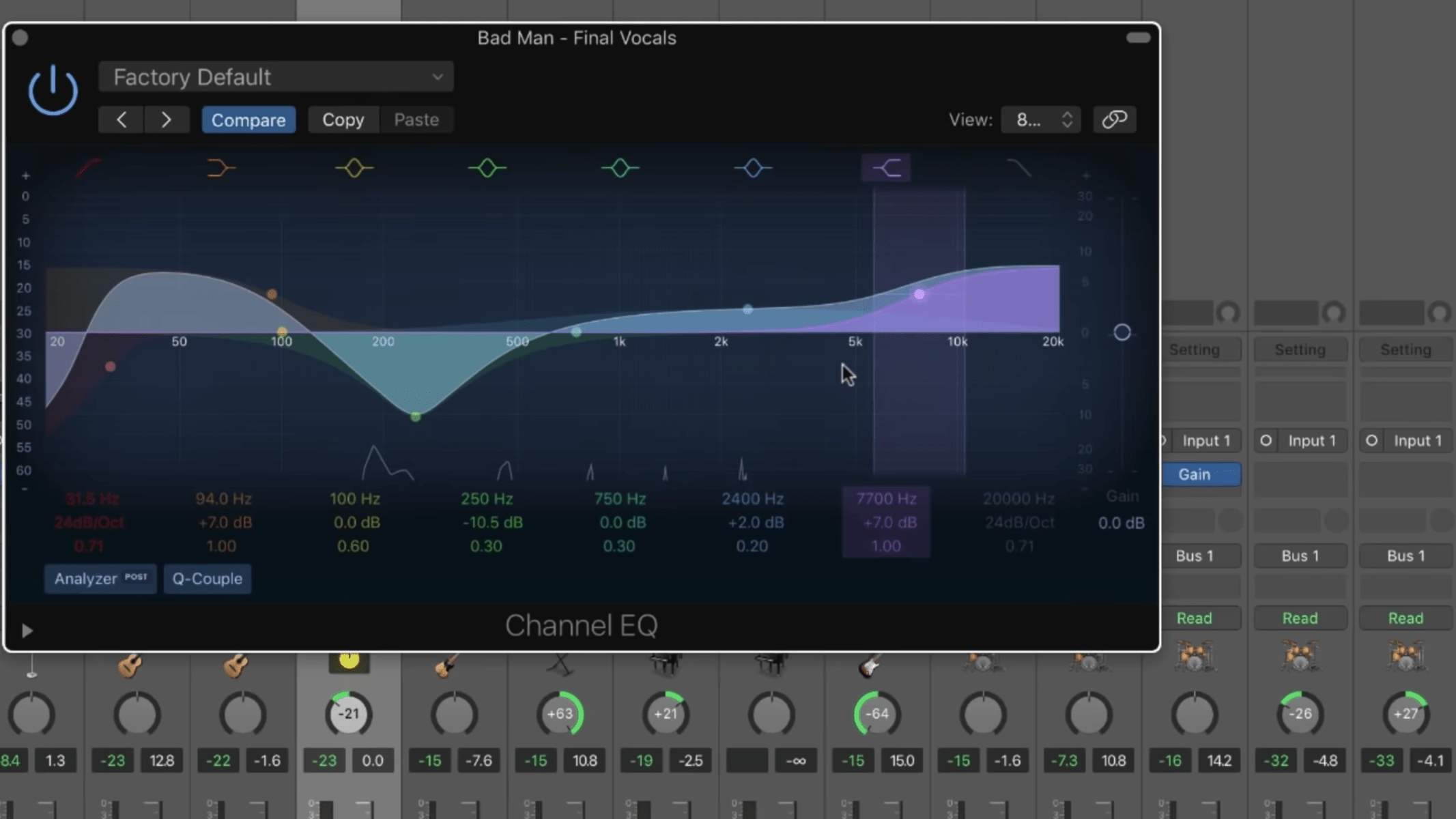 WAVES PLUGIN GEQ BAIXAR EQUALIZER INTRODUCES GRAPHIC