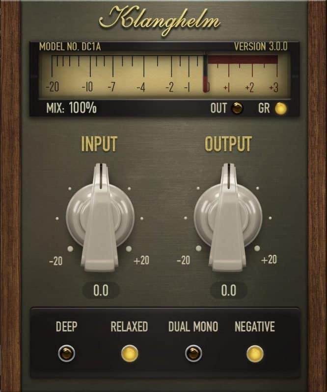 The BEST VOCAL PLUGINS on the Market (plus my favorite