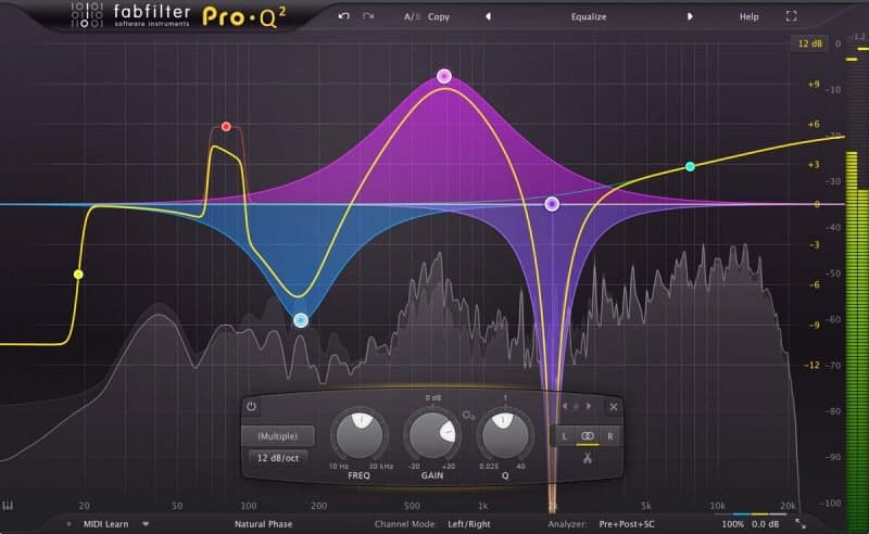 The BEST VOCAL PLUGINS on the Market (plus my favorite freebies!)