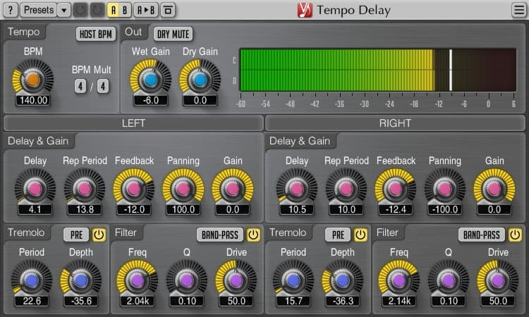 Waves Tune Free Download Zip