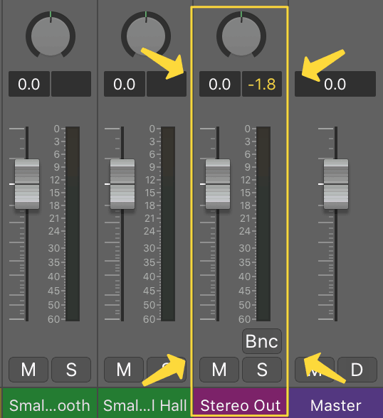 Logic Pro X: Your Quickstart Guide (Everything You NEED to Know
