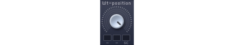 Wavetable Synthesis: How to Use Music's Most Popular Modern Synth